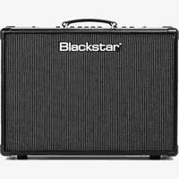 Blackstar ID:Core Stereo 100 100W Guitar Amp Combo
