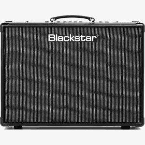 Blackstar Blackstar ID:Core Stereo 100 100W Guitar Amp Combo