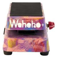 Jam Wahcko Plus Wah Pedal