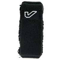 Gruvgear Fret Wraps, Small