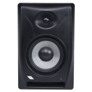 "Proel Eikon 5.25"" Studio Monitor Speakers (Pair)"