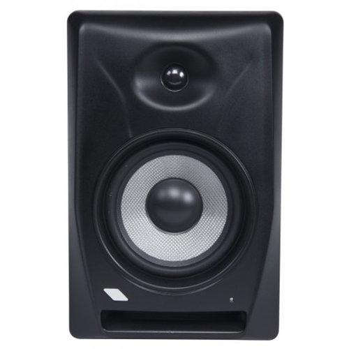 """Proel Proel Eikon 5.25"""" Studio Monitor Speakers (Pair)"""