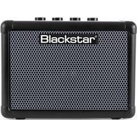 Blackstar Fly 3 Bass 3W Battery Powerable Bass Amp Combo