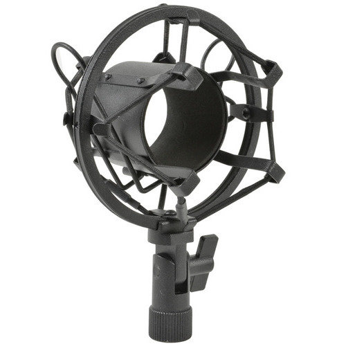Citronic Citronic Microphone Shock Mount