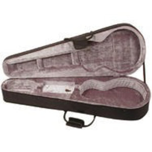Pod Lightweight Case, Acoustic Guitar