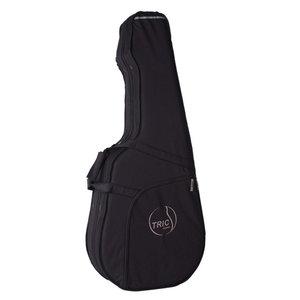 TRIC Folk Concert Hall Lightweight Guitar Case