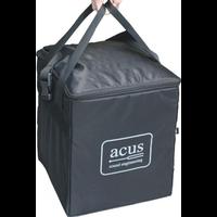Acus Bag forStrings 8