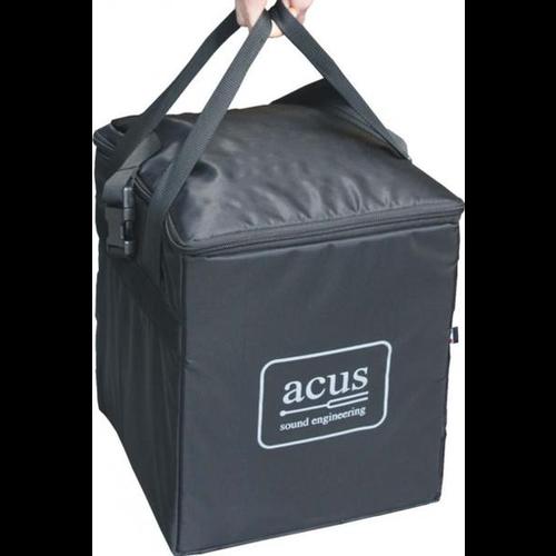 Acus Acus Bag forStrings 8