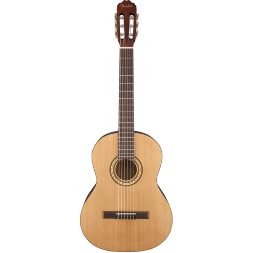 Fender Fender FC-1 Classical Guitar