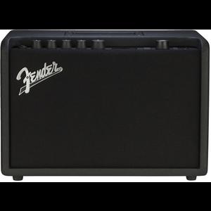 Fender Mustang GT 40W Modelling Amp Combo