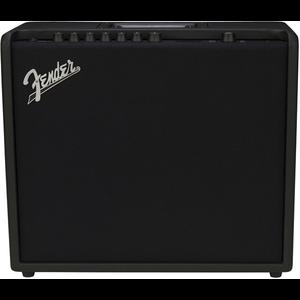 Fender Mustang GT 100W Modelling Amp Combo