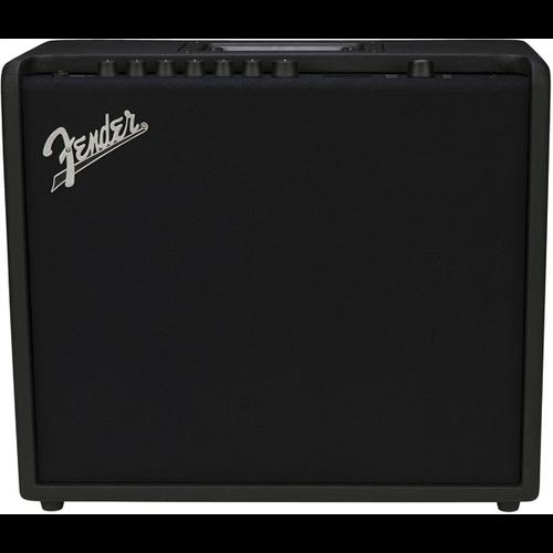 Fender Fender Mustang GT 100W Modelling Amp Combo