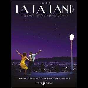 La La Land: Ukulele
