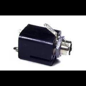Ibanez Bass Output Jack 3JK1C13DZ for Ergodyne/EDB/EDC/DZ Bass