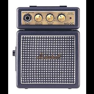 Marshall Micro Amp, Classic