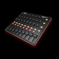 Akai MIDIMix Portable Compact High-Performance Mixer