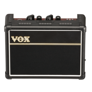 Vox AC2 RhythmVOX Mini Guitar Amplifier with Rhythm