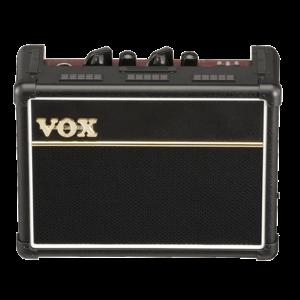 Vox AC2 RhythmVOX Mini Guitar Amplifier with Rhythm