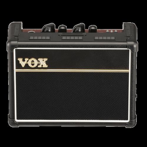 Vox Vox AC2 RhythmVOX Mini Guitar Amplifier with Rhythm