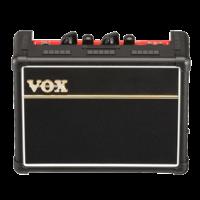 Vox AC2 RhythmVOX Mini Bass Amplifier with Rhythm