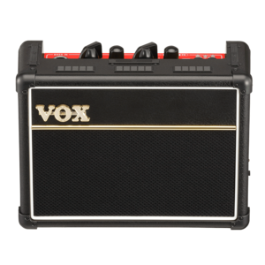 Vox AC2 RhythmVOX Mini Bass Amplifier with Rhythm