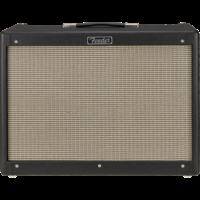 Fender Hot Rod Deluxe IV 40W Valve Amp Combo