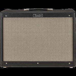 Fender Fender Hot Rod Deluxe IV 40W Valve Amp Combo