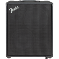 Fender Rumble Stage 800 Bass Amp Combo