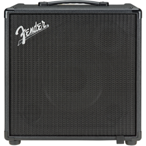 Fender Rumble Studio 40 Bass Amp Combo