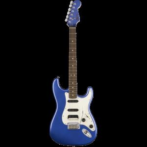 Squier Contemporary Stratocaster HSS