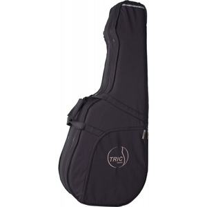 TRIC Folk Multi-fit Dreadnought Guitar Case
