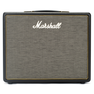 Marshall Origin 5W Valve Amplifier, Combo