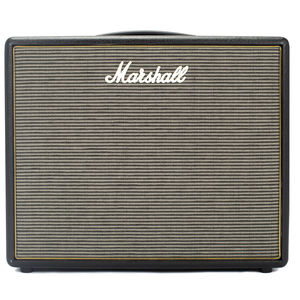 Marshall Origin 20W Valve Amplifier, Combo
