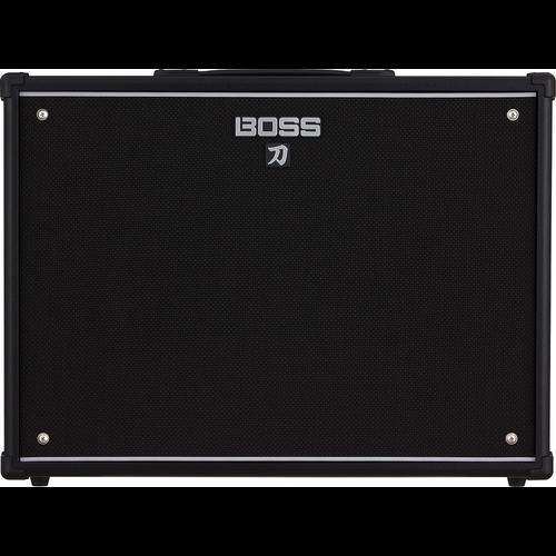 Boss Boss Katana 212 Cab