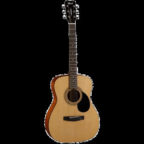 Cort Cort AF510 OP Concert Guitar w/Gig Bag