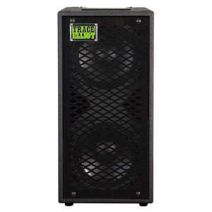 "Trace Elliot Bass Cabinet, 2x8"", 200W"