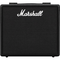 Marshall CODE 25 Modelling 25W Amplifier