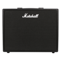 Marshall CODE 50 Modelling 50W Amplifier