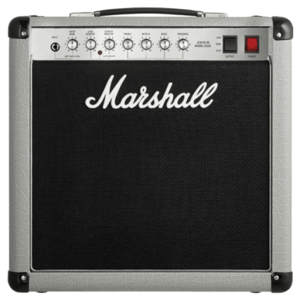 "Marshall 2525C Mini Silver Jubilee 20W 1 x 12"" Combo Amplifier"