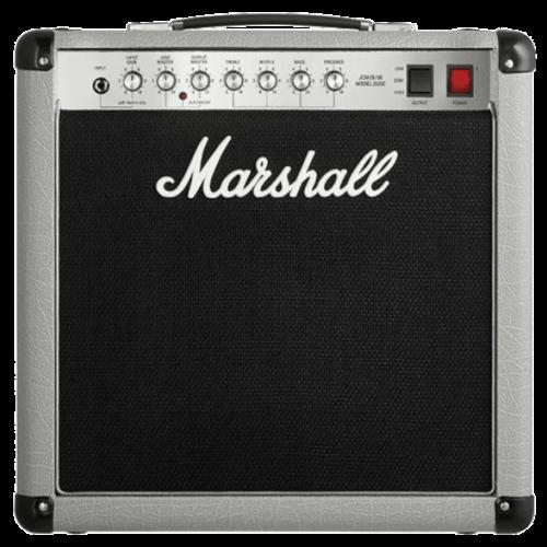 "Marshall Marshall 2525C Mini Silver Jubilee 20W 1 x 12"" Combo Amplifier"