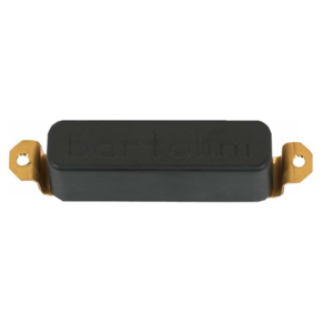 Bartolini Rickenbacker 4001 6JH Pickup, Mute Compartment