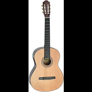 Hohner HC06 Classical Guitar, 4/4