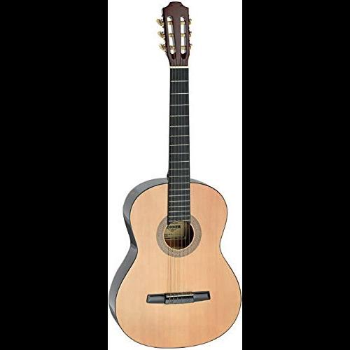 Hohner Hohner HC06 Classical Guitar, 4/4