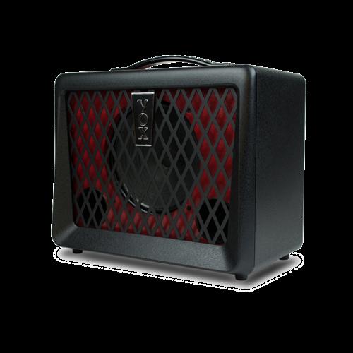Vox Vox VX50 BA 50W Bass Combo Amplifier