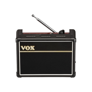 Vox AC30 FM/AM Radio