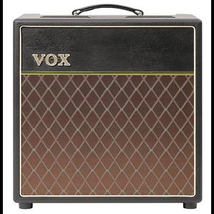 "Vox Vox AC15HW60 HandWired 60th Anniversary 15W Valve Amp, 1 x 12"" Celestion Alnico Silver Speaker"