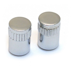 Gretsch Switch Tip, fits Professional Series/USA Models, Set of 2
