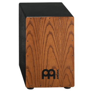 Headliner Cajon HCAJ1AWA, Stained American White Oak