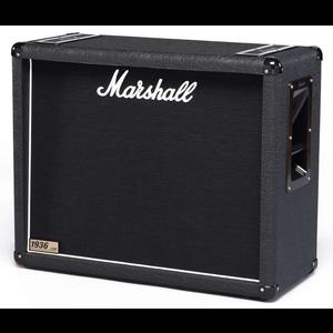 "Marshall 1936 150W 2X12"" Speaker Cabinet"