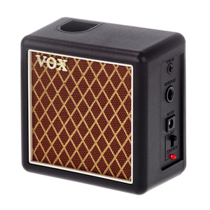 Vox AmPlug Series 2 Cabinet